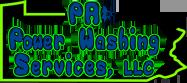 PA Power Washing LLC